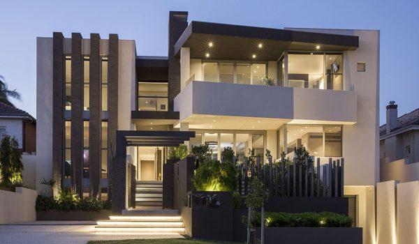 Manfaat Jasa Arsitektur Rumah