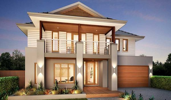 Solusi Membangun Rumah